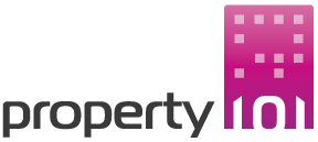 Property 101 Group Ltd Mobile Retina Logo