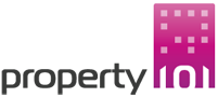 Property 101 Group Ltd Logo
